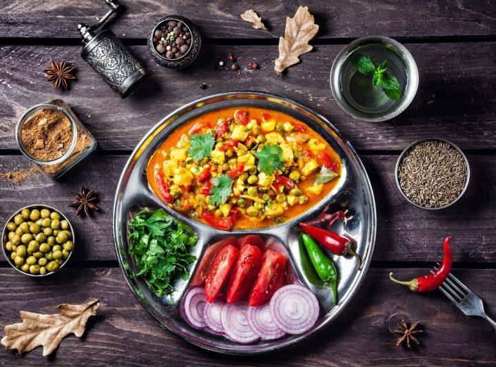 Great Escapes: Best Ethnic Food Neighborhoods