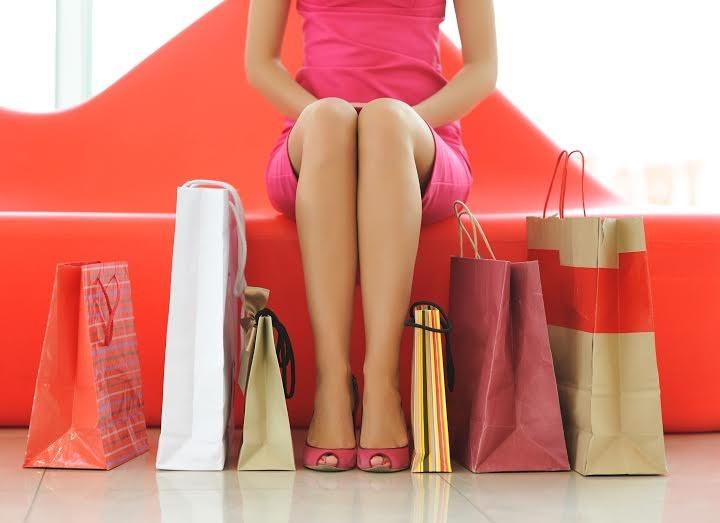 #VeryValencia: Spring Shopportunity