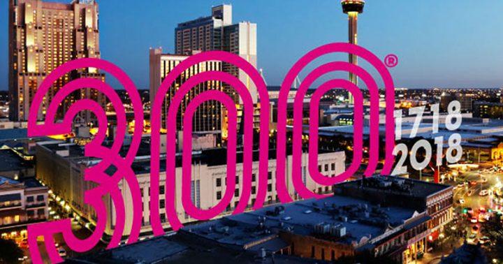Jump into the San Antonio Tricentennial Celebration