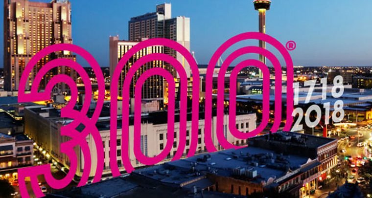 Jump into the San Antonio Tricentennial Celebration